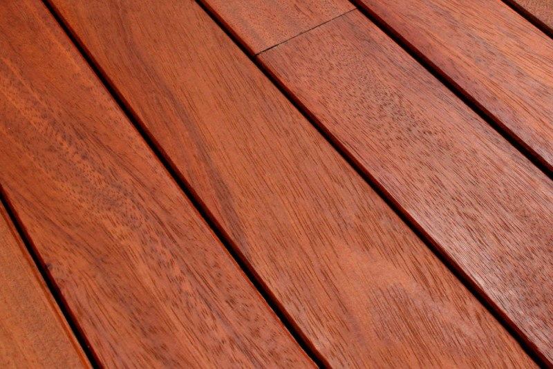Exterior Decking Wood International Supplier Of Wood Products Wood Specialists