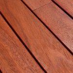 Exterior_Wood_Deck-Doussie