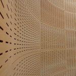 Finixia_Acoustic_Panels