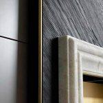 Finixia_Decorative_Panels