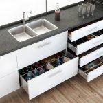 Finixia_Drawer_Cabinets
