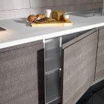 Kitchen_Door-J-Profile_Handle