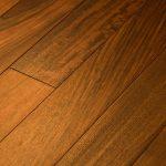 Solid_Wood_Floor-Ipe