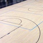 Sports_Flooring