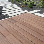 Wood-Composite-Flooring-WPC