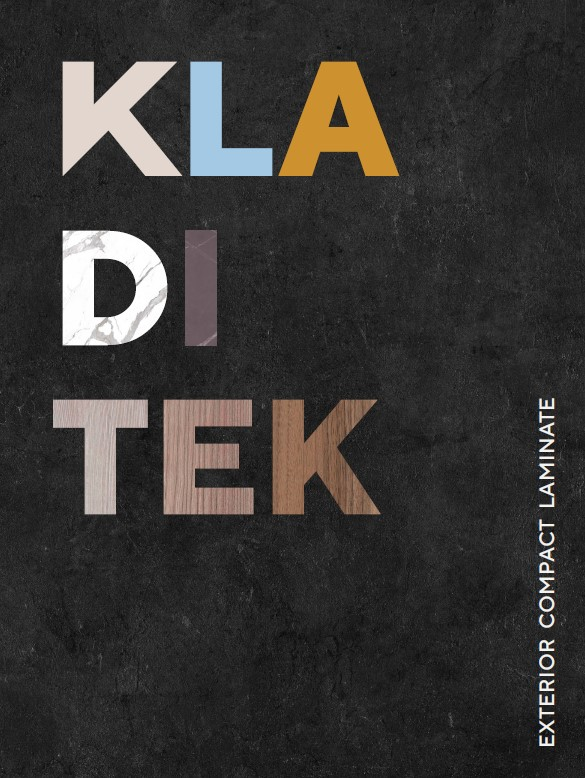catalogo kladitek finixia